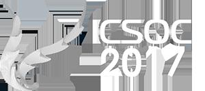 ICSOC 2017