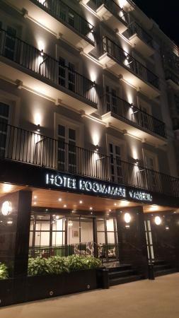 RoomMateValeria