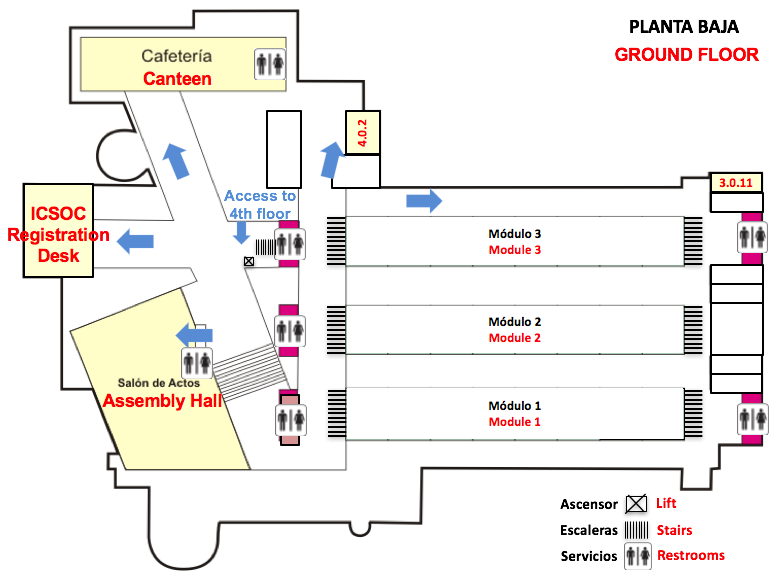 plan-0th